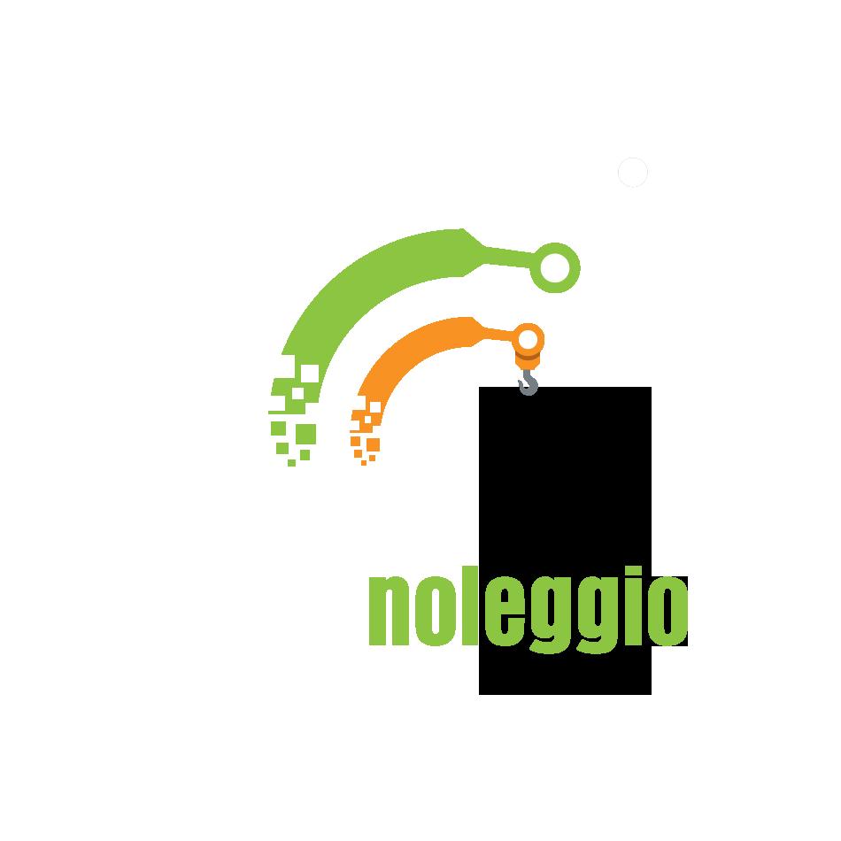 LC Noleggio srl